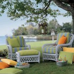 Helpful Tips to Consider When Choosing Outdoor Furniture