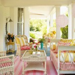 Simple Ways to Prepare Your Patio for Entertaining