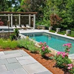 Helpful Tips to Green Your Pool this Summer