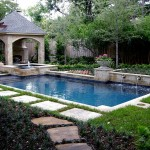 Guest Blogger: How Beneficial is Adding a Pool to your Home?