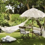Guest Blogger: Easy Tips to Help Love Your Garden this Summer