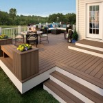 Guest Blogger: Simple Tips to Renovate Your Deck this Summer