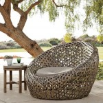 Choosing The Perfect Lounging Chair For Your Patio