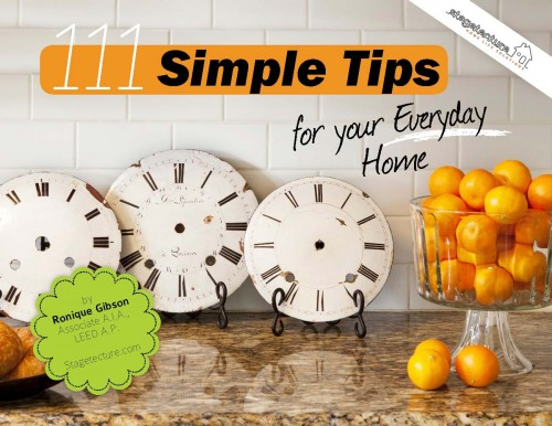 HomeTipsEbook.com Launch Party! 6.21.12 &#8211; #111SimpleTips &#8211; FB and Twitter