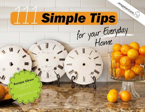 Revised cover 6.17.12 - 111_simple_tips_for_everyday_home-1