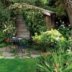 Guest Blogger: Five Great Backyard Design Ideas