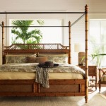 Tips for Buying Eco-Friendly Bamboo Furniture for Your Home