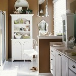 How to Makeover your Bathroom on a Tight Budget