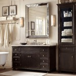 Choosing the Best Mirror for your Bathroom