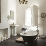 How to Decide on the Right Bathtub Material for your Bathroom