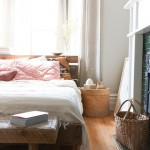 Guest Blogger: Top 5 Inexpensive Ways to Modernize Your Bedroom