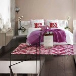 Guest Blogger: How to Creatively Optimise Your Bedroom Space