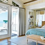 Tips to Achieve a Coastal Inspired Bedroom