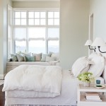 Guest Blogger: How to Create a Cottage Style Bedroom