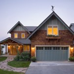 Guest Blogger: Home Improvement Tips to Fireproof Your House