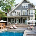 Guest Blogger: How to Design a Safe Pool for your Home