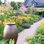 Guest Blogger: Five Tips to Create Explosive Color in your Garden