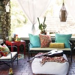 Creative Front Porch Lighting Ideas for your Outdoor Home
