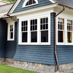 Guest Blogger: The Benefits of Installing Rain Gutters on Your Home