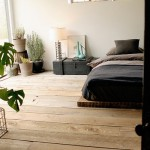 D.I.Y. Saturday #4 – Maintaining and Enjoying Your Hardwood Floors
