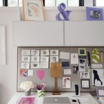 How to Maximize Space in your Small Home Office