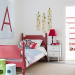 How to Find the Best Eco-Friendly Paint for Your Child's Room