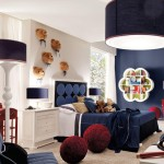 Creating a Playful Themed Bedroom for Your Children