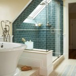 Guest Blogger: Top 5 Easy & Affordable Master Bath Updates