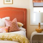 Guest Blogger: Choosing a Summer Paint Theme for your Home