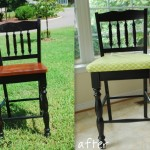 How to Stretch the Longevity of your Dining Room Chair Padding