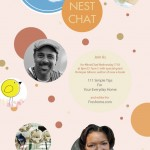 Excited to Guest Co-Host on Twitter &#8211; #NestChat for Today&#8217;s Nest &#8211; 7/18