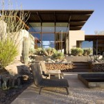 How to Design the Ideal Home in Hot & Dry Climates