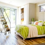 How to Choose the Right Green Flooring for Your Home