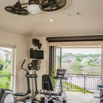 Guest Blogger: How to Create the Ideal Home Gym