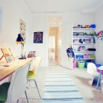 Cleaning your Home Before the Back to School Madness