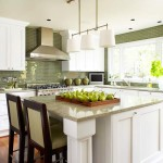 Green Living: Are Granite Countertops Eco-Friendly?