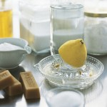 10 Forgotten Housecleaning Uses for Lemons, Oils & Vinegar