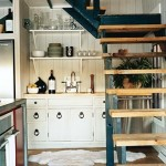 How to Downsize your Kitchen for Simplified Living