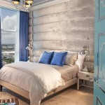 Guest Blogger: Achieving Nautical & Coastal Home Inspiration
