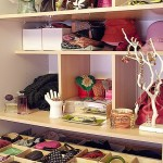Guest Blogger: Learn To Love Your Organized Home