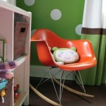 The Truth About Wall Decals &#8211; I Finally Redo My Daughter&#8217;s Room