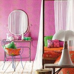 Guest Blogger: Cool Retro Decorating Ideas for your Bedroom