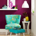 Guest Blogger: Should you Reupholster or Buy New Furniture?