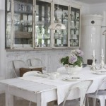 Guest Blogger: How to Create the Shabby Chic Look (Video)