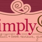 Giveaway: Simply Stacie Reviews Ebook – Win A Copy & Giftcard!
