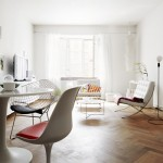 How to Bring the Appeal of Swedish Design into your Home