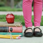 3 Ways to Plan Your Kids Back to School