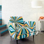 Bold Furniture that Will Command Eye-Catching Attention