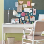 Managing School Clutter At Home During Back to School Days