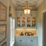 &#8216;Simple Must-Do&#8217; Tips &#8211; Creative Ceiling Ideas &#038; Perfect Kitchen Lighting